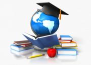 """Hội thi """" Giữ vở sạch – Viết chữ đẹp"""" cấp trường năm học 2020-2021"""