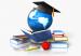 Hội thi viết Sáng kiến năm học 2020-2021