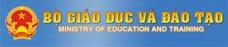 Bộ giáo dục